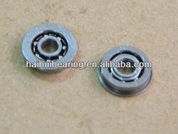 hot selling electrical motor cheaper MR62ZZ motorcycle steering bearing