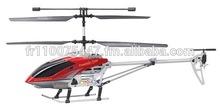 Helicoptere telecommandee poseidon t500 42 cm