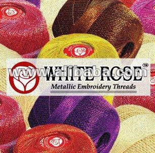 "Ravelry: 109-46 a - Crochet poncho 2 threads ""Alpaca"