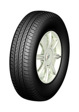 High quality car chinese tyre prices