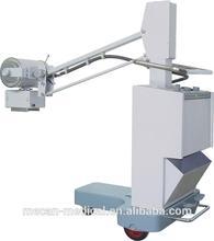 MCX-102 Mobile X-ray Equipment