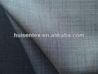 Fabric for menswear