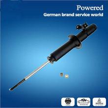 suspension parts gabriel 42508 shocks