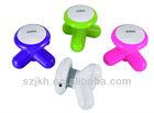 Home health care mini massage product