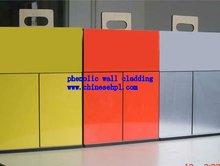 wall cladding board