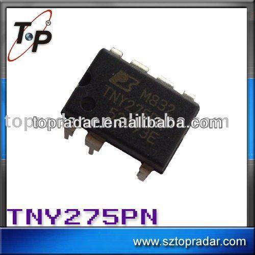 TNY275PN интегральной