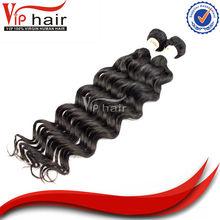 New Arrival Hair Styles Top Sales 100% Virgin Human New York Hair