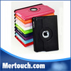 For best New ipad mini leather cases stand smart cover