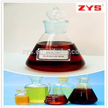 ZYS-203 slushing oil/lubricant for machine parts