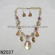 N2037 2013 necklace pens
