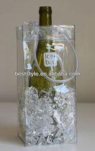 2012 environmentally eco friendly fashion ice bag