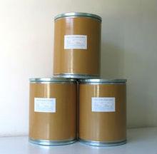 N-Methyl-D-aspartic acid