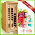 Abete sauna benefici gw-102