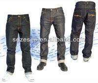 popular men skinny jeans top brand men jeans