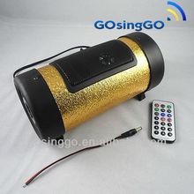 digital car subwoofer amplifier