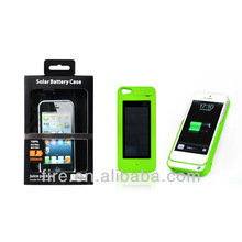 Direct manufacturers of battery cover case for iphone 5