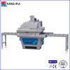 Solid wood multi blade wood saw machine