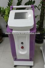 Painless Multi-Functional Beauty Equipment IPL+RF #C006