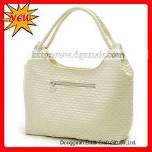 balck leather bags handbags women famous brands