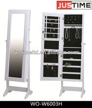 mirrored furniture, Modern furniture, bedroom set