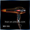 venda quente do motor ac salão profissional secador de cabelo golpe