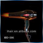 Hot Sale AC Motor Professional Salon Hair Blow Dryer
