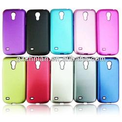 wholesale new arrive s4 mini aluminum case