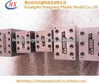 foam pvc wpc door die head used for extruder extrusion dies mold