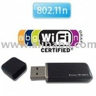 150mbps 11n Wireless Wifi usb rtl8188su lan card dongle adapter
