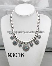 N3016 2013 necklace design images
