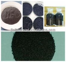 coal natural graphite powder