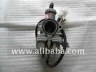Carburetor Carb 200cc 250cc Dirt Pit Bike ATV Quad PZ30