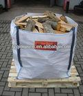 PP Big Bag for Firewood