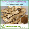2013 angelica sinensis extract powder