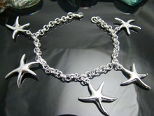 Authentic design 925 Sterling Silver Jewellery