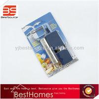 wholesale microblade peeler TURBO vegetable peeler with plastic block in Germany