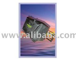 riCHie 09007 travel trolley bag
