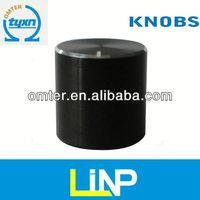 TOP Quality 6mm knob potentiometer