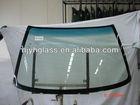 auto glass sale