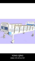 Morden medical bed,hospital bed