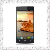 Original iocean X7 Youth Phone quad core 5 inch FHD 1920x1080 MTK6589 andriod 4.2 smart phones Dual camera 8.0MP dual SIM