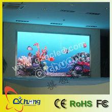 p6 led display led light display indoor led display big xxx video screen