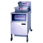 kfc frying machine /gas deep frying machine(CE,manufacturer)DEEP FRYER