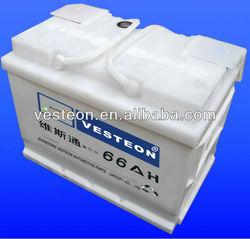 12V Chinese battery