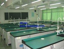 LIJIE laboatory furniture for high school