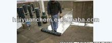 Waterproofing Membrane SBS/APP Modified Bitumen