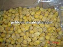 2013 nuovi prodotti di castagne surgelate di alta qualità per la vendita