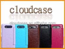 Phone accessories ,2013 for Nokia case ,For Nokia lumia 820 accessories