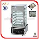 Electric Bread Steamer/Food Warmer(30-110 degress) EH-600