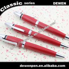 Popular novelty pen for Festival Celebration